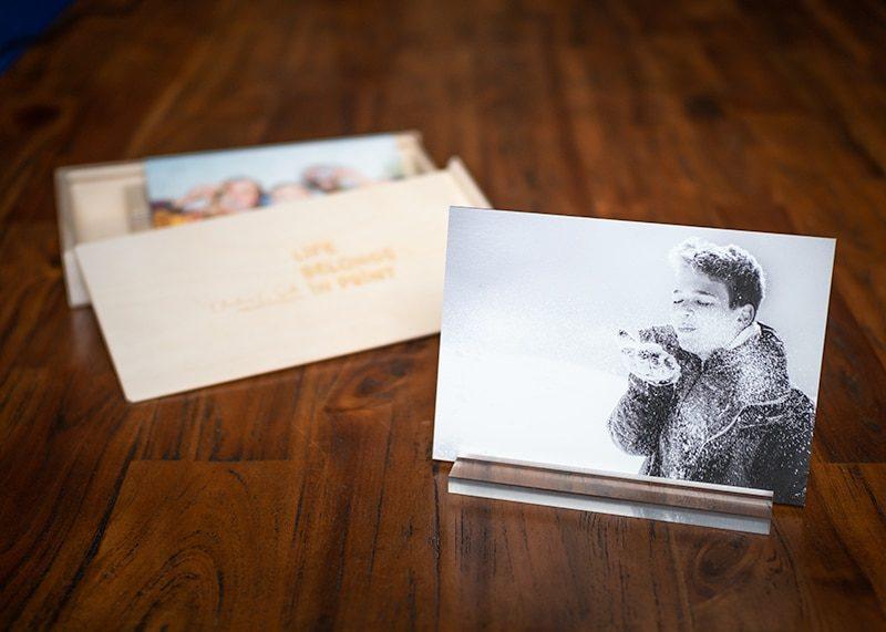 Boutiquebox_Alu_Dibond_Prints_Familienfotografie_Charlene_C_Smith